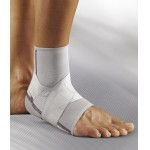 Голеностоп 1.20.1 Push care Ankle Brace купить
