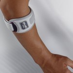 Ортез-налокотник 2.70.1 Push med Elbow Brace Epi купить